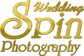 Wedding Photographers | Orlando, Florida
