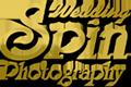 Wedding Photographers | Orlando, Florida
